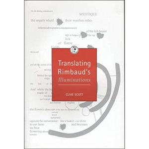 Translating Rimbaud's 'Illuminations'