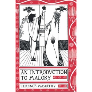 An Introduction to Malory (Arthurian Studies)