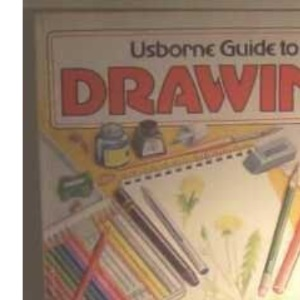 Drawing (Hobby Guide)