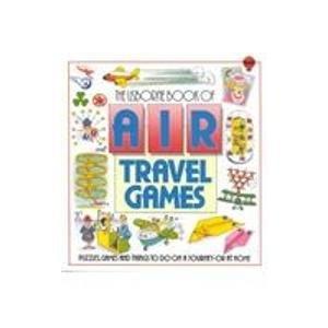 Air Travel Games