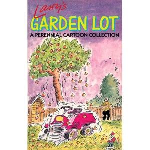 Larry's Garden Lot