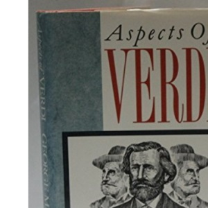 Aspects of Verdi