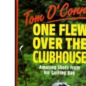 One Flew Over the Clubhouse