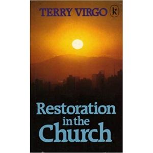 Restoration in the Church