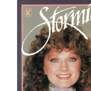 Stormie: A true story of triumph over guilt and fear