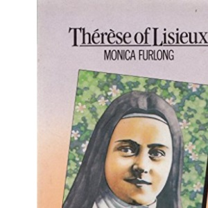 Therese of Lisieux (Pioneers)