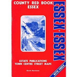 Essex (County Red Book)