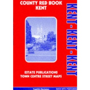 County Red Book : Kent