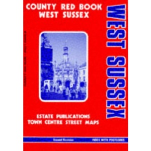 West Sussex (County Red Book S.)