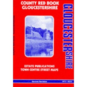 Gloucestershire (County Red Book)