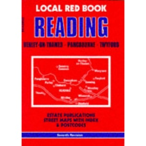 Reading (Local Red Book)