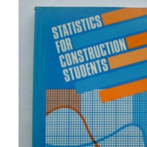 Statistics for Construction Students