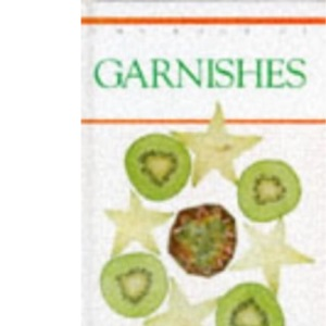 The Garnishes (Book Of...)
