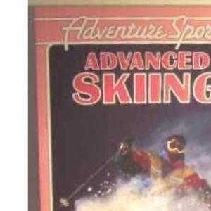 Advanced Skiing (Adventure Sports)