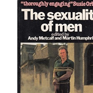 The Sexuality of Men