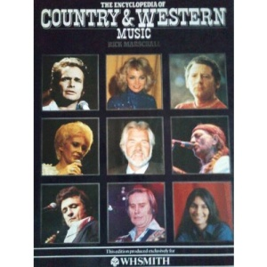 Encyclopedia of Country and Western Music/#07606