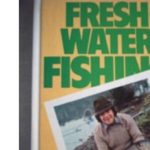 Fresh-Water Fishing