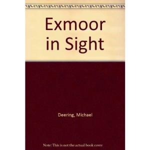 Exmoor in Sight