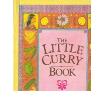 The Little Curry Book