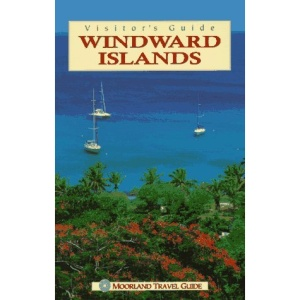 Visitor's Guide to the Windward Islands