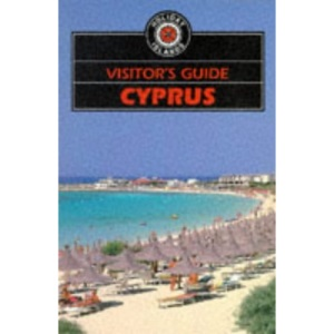 Visitor's Guide to Cyprus