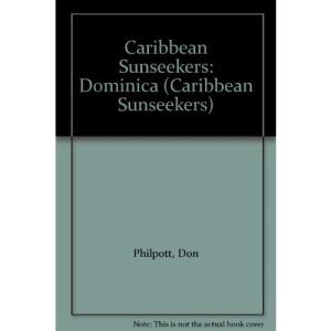 Dominica (Caribbean Sunseekers)