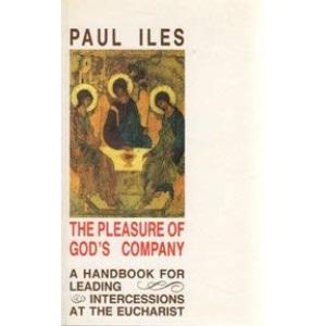 The Pleasure of God's Company