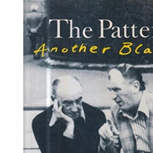 The Patter: Another Blast