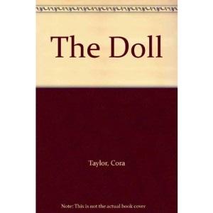 The Doll (Kelpies)