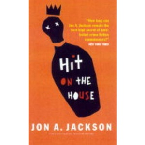Hit on the House (A Detecetive Sergeant Mulheisen mystery)