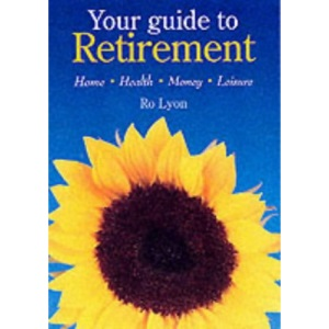 Your Guide to Retirement