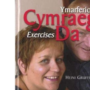 Cymraeg Da: Ymarferion / Exercises