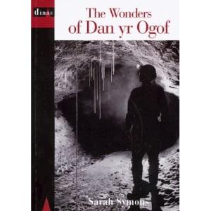 The Wonders of Dan Yr Ogof