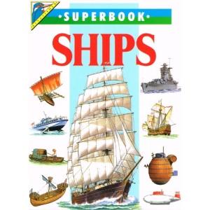Ships (Superbooks)