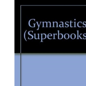 Gymnastics (Superbooks)