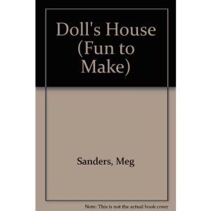 Doll's House (Fun to Make)