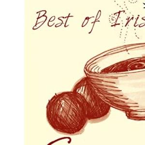Best of Irish Soups