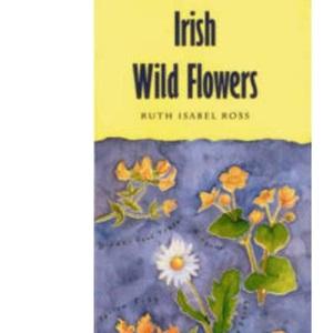 Pocket Guide to Irish Wild Flowers (Appletree Pocket Guides)