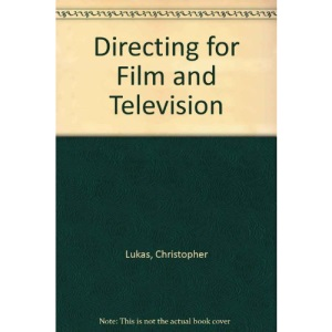 Directing for Film and Television