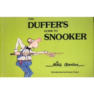 Duffer's Guide to Snooker