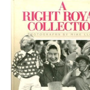 A Right Royal Collection