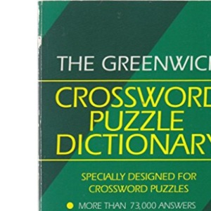 The University English Dictionary, Illustrated, and World Atlas