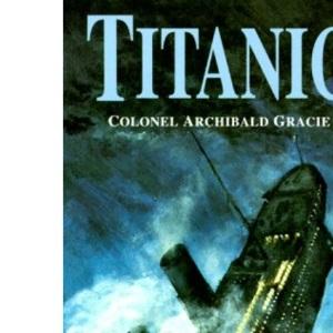 Titanic: A Survivor's Story (Maritime)