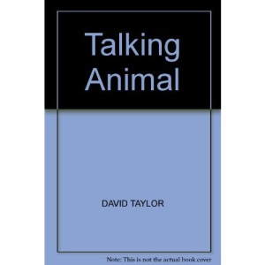 Talking Animal