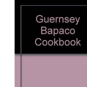 The Guernsey Babaco Cook Book