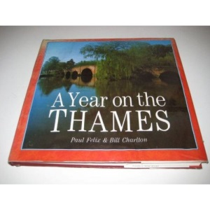 A Year on the Thames