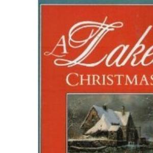 A Lakes Christmas