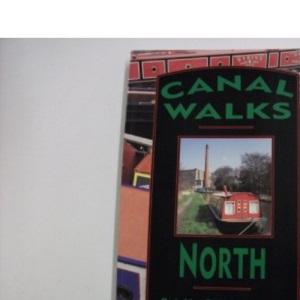Canal Walks: North (Transport/Waterways)