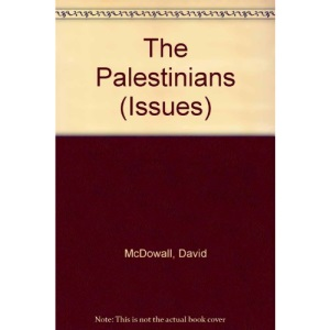The Palestinians (Issues)