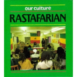 Rastafarian (Our Culture)